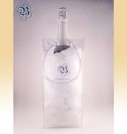 Original Ice-Bag