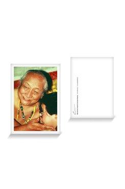 © Heiko Rah; Dilgo Khyentse Rinpoche und Sogyal Rinpoche