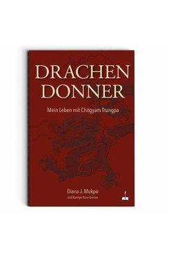 Drachendonner