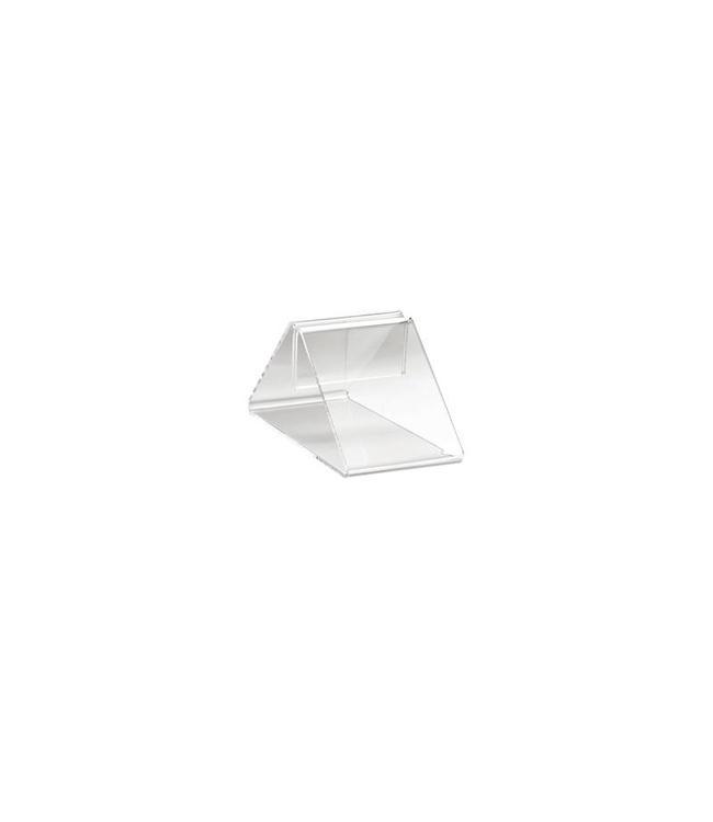 Menuclip 50x100mm