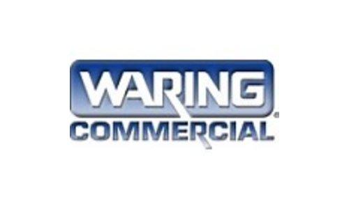 Waring
