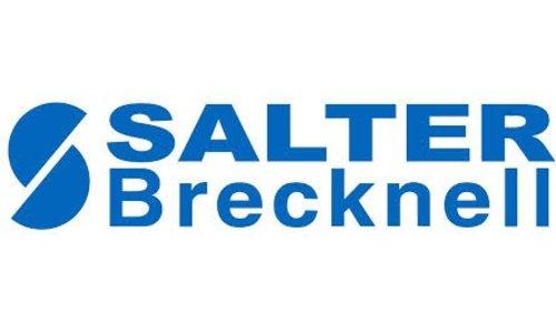 Salter Brecknell