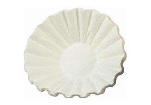 Bravilor Bonamat Filter filters 250/90