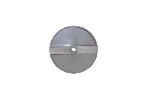 Buffalo 4mm Slicing Disc