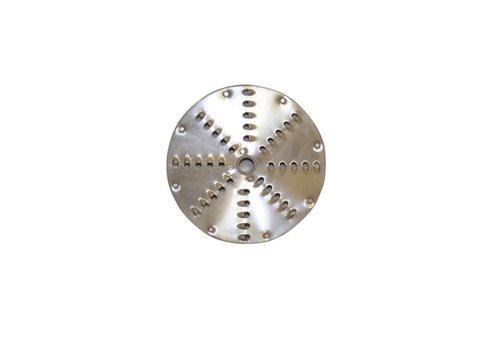 Buffalo 7mm Grating Disc