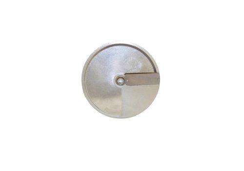 Buffalo 8mm Slicing Disc