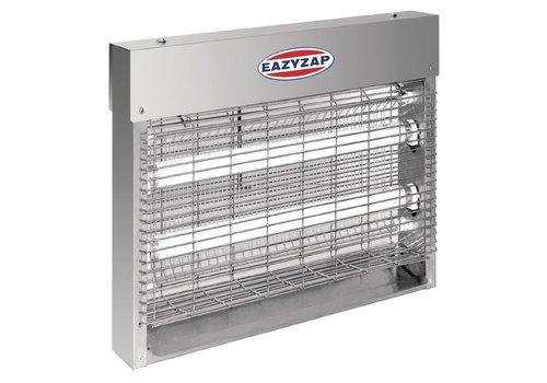 Eazyzap RVS keuken insectenvanger | 30 m2