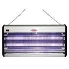 Eazyzap Insektenvernichter / Insekten-Lampe | 120 m2
