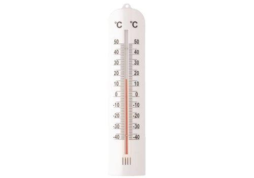 Hygiplas Wand-Thermometer
