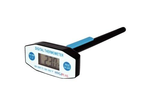 Hygiplas Digital probe