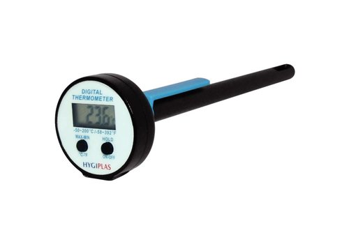 Hygiplas Kern-Thermometer digital