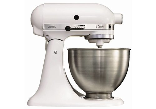 Kitchenaid KitchenAid K45 Mixer 4,2 Liter klassisch