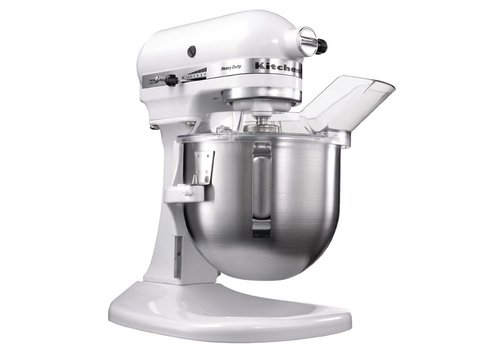 Kitchenaid K5 KitchenAid Mixer 5 Liter Heavy Duty