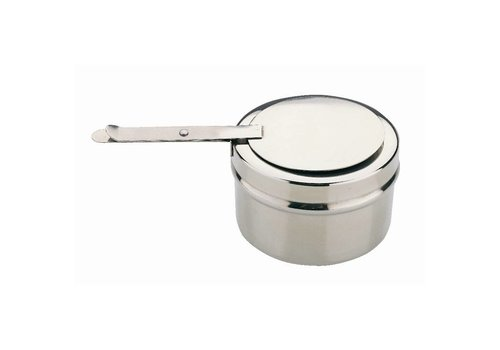 Olympia Stainless steel brand pasta holder