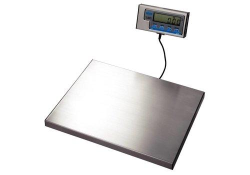 Salter Brecknell Horeca Weegschaal 120kg