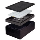 Thermo Future Box Cooling element holder