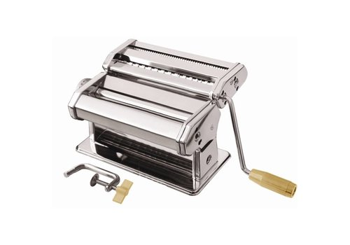 Vogue Pasta Machine