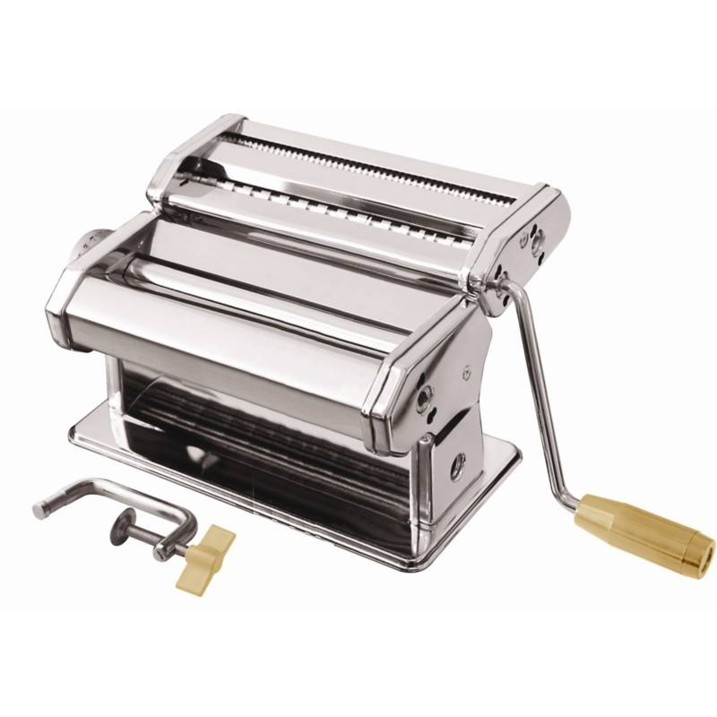 used pasta machine