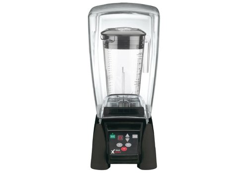 Waring Waring Hi-Power Blender Pro - 2 Liter