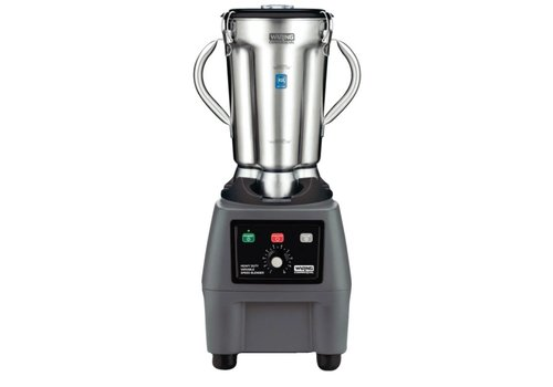Waring HEAVY DUTY Blender - 4 liter