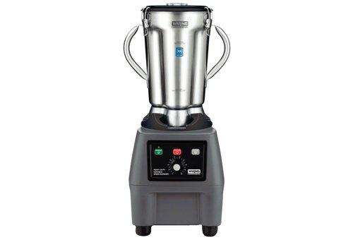 Waring HEAVY DUTY Blender - 4 liters
