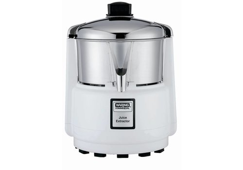 Waring Professional juice extractor - PRO