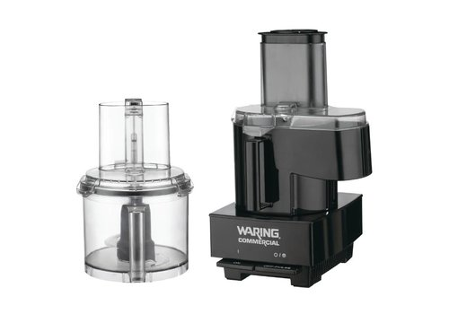 Waring Vegetable cutter Compact Series