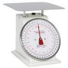 HorecaTraders Catering Libra | Square / 10kg / 20kg