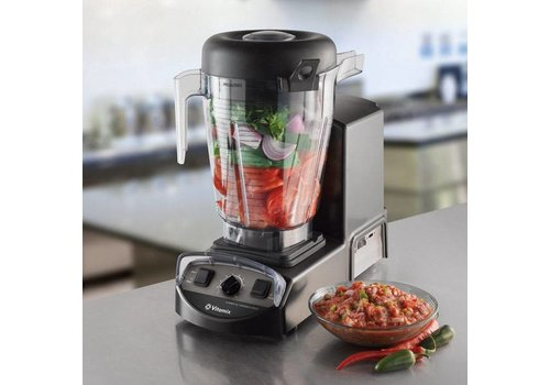 Vitamix Professionele Blender XL - 5,5 Liter - SUPERPRO