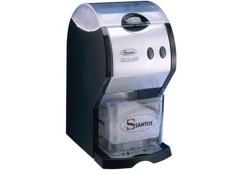 Santos Ice Brech SUPER PRO - 180 kg / Stunde