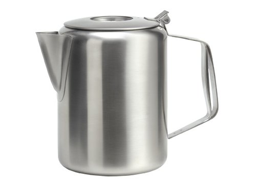 Animo Edelstahl Can / 1,8 Liter