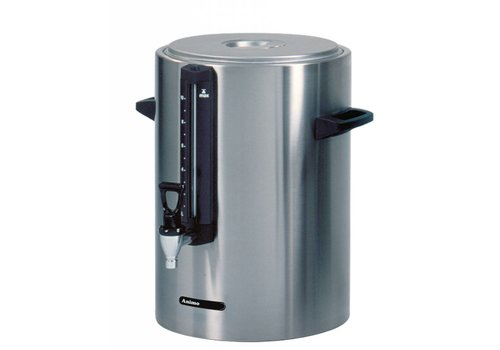 Animo Geisoleerde Koffiecontainer 5 liter