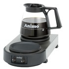Animo Hot Plate Premium   Double