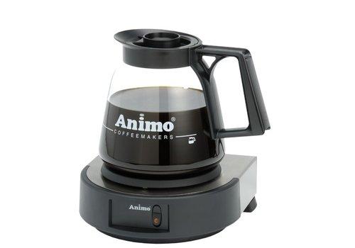 Animo Warmhoudplaat | Premium