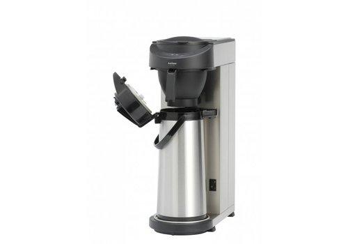 Animo Coffee Animo