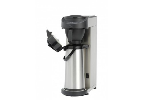 Animo Koffiemachine Animo