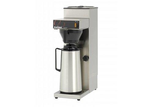 Animo Coffee Aromatic B Line