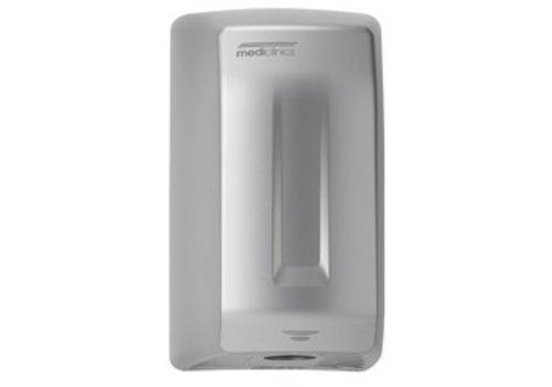 Mediclinics Hand Dryer SMARTflow M04ACS - 1100W - ABS plastic