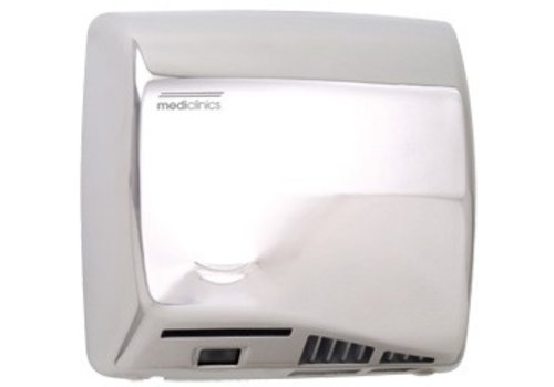 Mediclinics Speedflow Hand Dryer M06AC - VERY FAST
