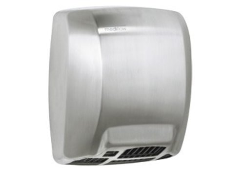 Mediclinics Mediflow Hand Dryer Auto. M03ACS