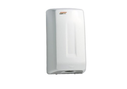 Mediclinics Hand Dryer 1100W