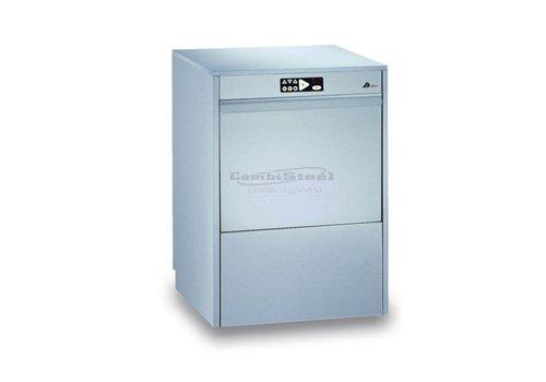 Combisteel Dishwasher Double walled 230Volt