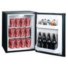 Polar Mini fridge with lock 30 liter - BEST SOLD