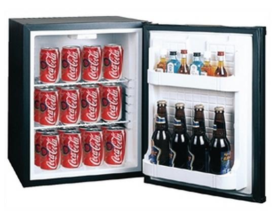 Cooler Mini Kühlschrank : Catering minibar schwarz liter schnell und einfach online