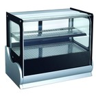 Combisteel Tabletop Refrigerated 79 (h) x90x54cm
