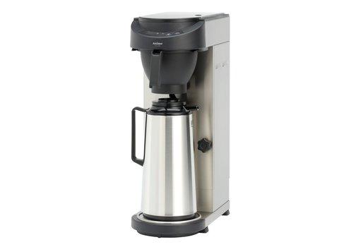 Animo Coffee - Height adjustable