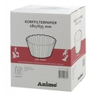 Animo Basket-Filter 280/635 - CB 40 / CN40e