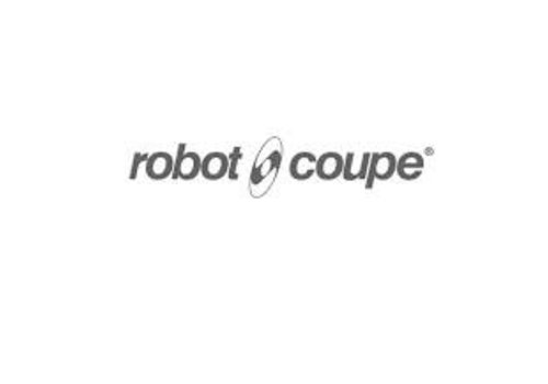 Robot Coupe Teile