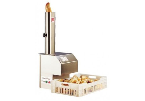 Robot Coupe TP180 Robot Coupe Bread Slicer