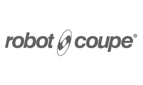 Robot Coupe